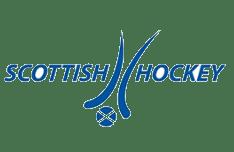 scottish hockey logo