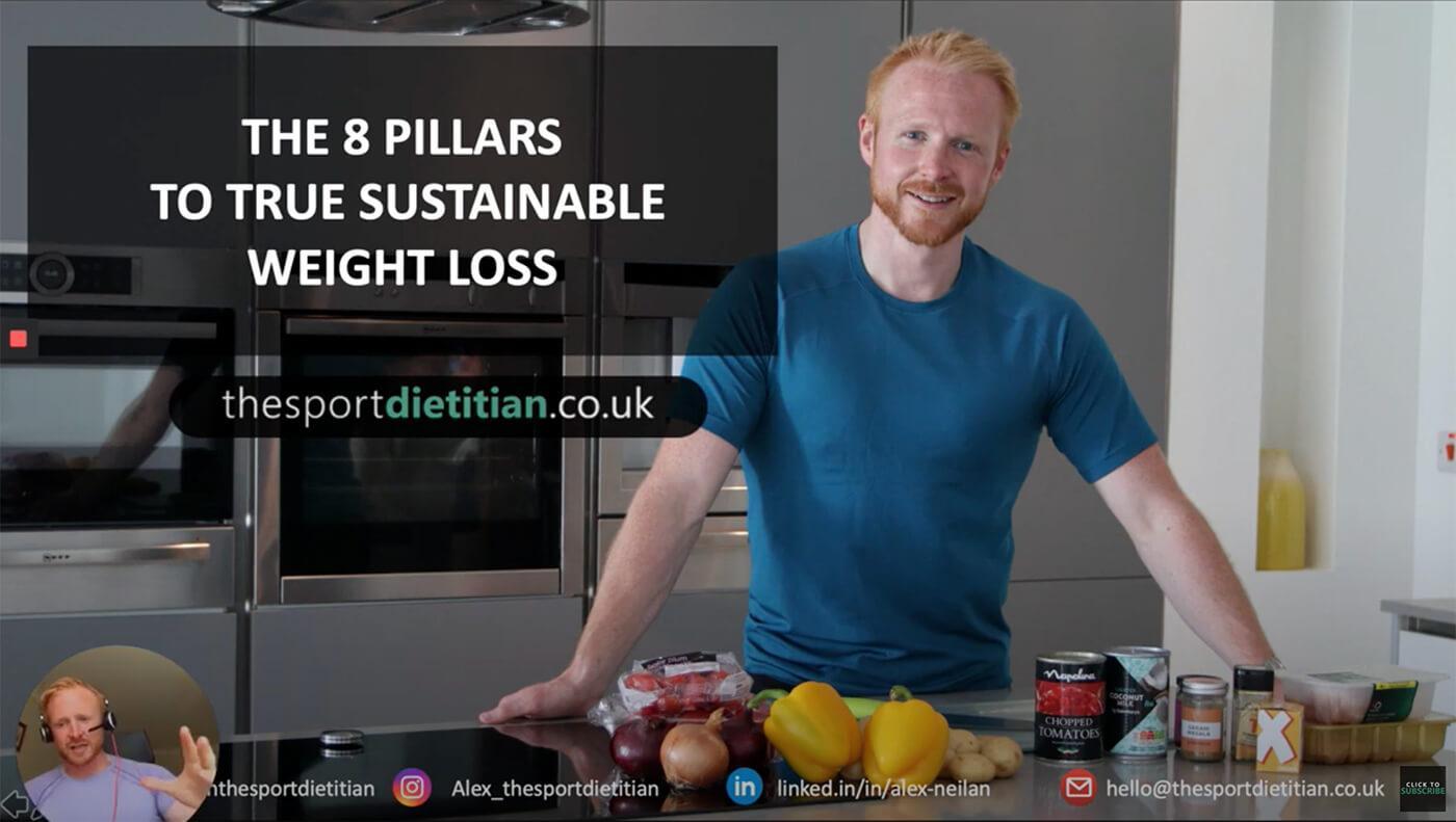 the-sport-dietitian-webinar-thumb-1
