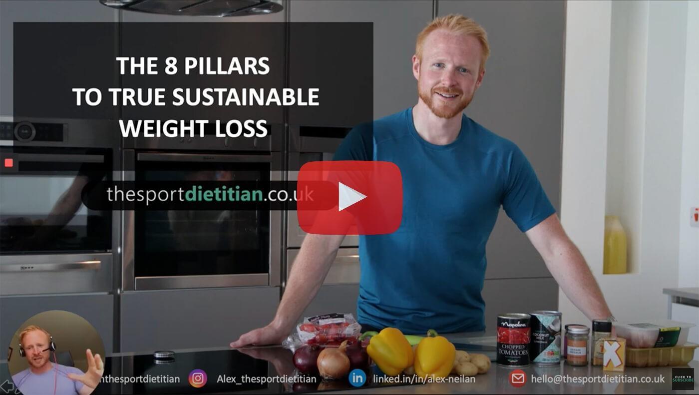 the-sport-dietitian-webinar-thumb-3