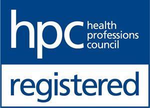hpc-logo-registered-300x217